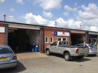property to rent in Unit 5 & 6,