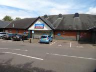 property to rent in Unit B, Combs Lane, Stowmarket, Suffolk, IP14