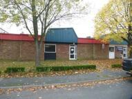 property to rent in Highbury Road, Brandon, Suffolk, IP27