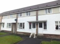 2 bed home in Burnbrae Avenue...