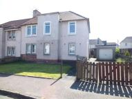 3 bed Flat for sale in Thorndean Avenue...