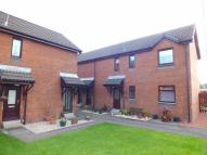 2 bed Flat for sale in Ida Quadrant, Bellshill...