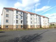 2 bed Flat for sale in Burte Court, Bellshill...