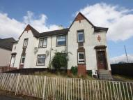 2 bed Flat for sale in Mcculloch Avenue...