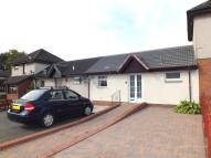 Bungalow in Forest Drive, Bellshill...