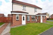2 bed semi detached property for sale in Culloden Avenue...