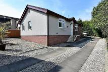 Detached Bungalow for sale in Gladstone Street...