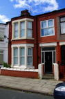 3 bedroom Terraced house in Broomfield Road...