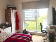 property to rent in X1 Arndale,