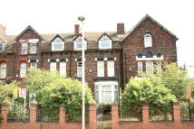 2 bed Flat to rent in Oriel Road, Bootle, L20