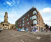 property to rent in Chapel Street,Manchester,M3