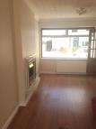 semi detached house to rent in WENSLEY ROAD, Liverpool...