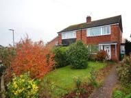 semi detached house for sale in Fairfield Road...