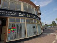 Commercial Property in Cowick Street, Exeter...