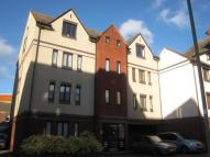 1 bedroom Flat in Gabriels Wharf...