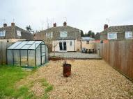 3 bed house in Ashleigh Close, Redhills...