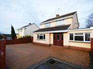 4 bedroom property to rent in St. Michaels Close...