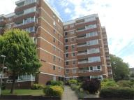 Preston Park Avenue Flat to rent