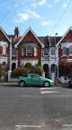 3 bed Terraced property to rent in Rugby Road, BN1