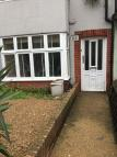6 bedroom Terraced house to rent in Richmond Place, BN2