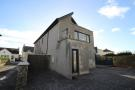 Duplex for sale in Kerry, Ballybunnion