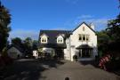 Detached home in Ballylongford, Kerry
