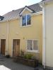 2 bedroom Town House in Newcastle West, Limerick
