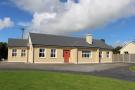 4 bedroom Detached home in Kerry, Duagh