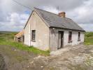 Cottage in Limerick, Glin