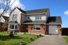 Glin Detached house for sale