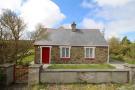 Lisselton Cottage for sale
