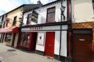 property for sale in Abbeyfeale, Limerick