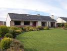 5 bedroom Detached home for sale in Brosna, Kerry