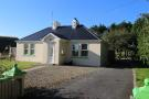 Detached home for sale in Listowel, Kerry