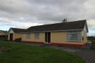 Detached home in Ballybunnion, Kerry