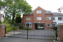 Apartment to rent in Francis House...