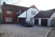 5 bed house to rent in Spring Close, Solihull