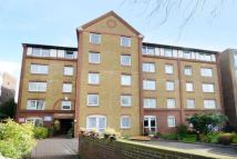 1 bedroom Retirement Property for sale in Fairview Court...