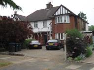 4 bed semi detached home in The Close, London, N14