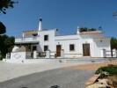5 bedroom Farm House in Algarve, Olhão