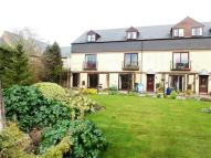 Maisonette to rent in Vinery Court, Ramsey...