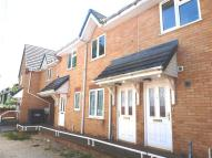 Flat to rent in Malting Yard, Ramsey...