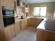 3 bed Detached property in Teal Road, Whittlesey...