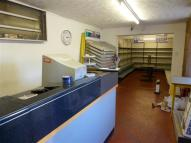 Commercial Property in West Delph, Whittlesey...