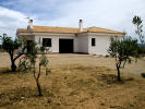 3 bed Country House for sale in Caudete, Albacete, 02660...