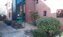 1 bed Ground Flat in Byron Close, Chester...