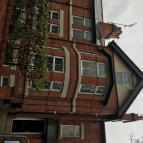 Vicarage Road new Apartment to rent