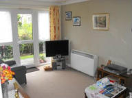 1 bedroom Flat in Smithy Lane...