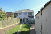 3 bed Apartment to rent in Ferndown