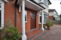 5 bed Detached property to rent in Dunkeld Road...